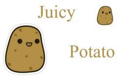 Juicy Potato本地特權提升工具(RottenPotatoNG加強版)
