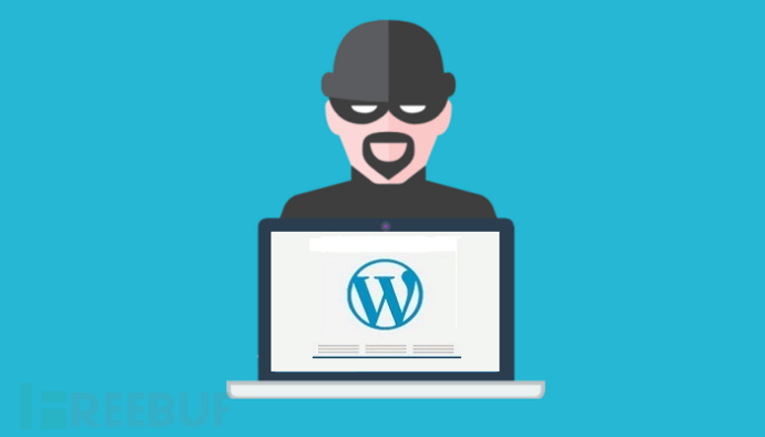 wordpress-hacker.png