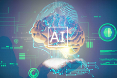 AI模型安全經典論文下載