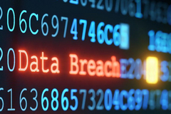 运营商层级流量劫持,致30亿用户信息被盗