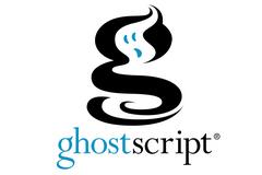 关于Ghostscript SAFER沙箱绕过漏洞的分析