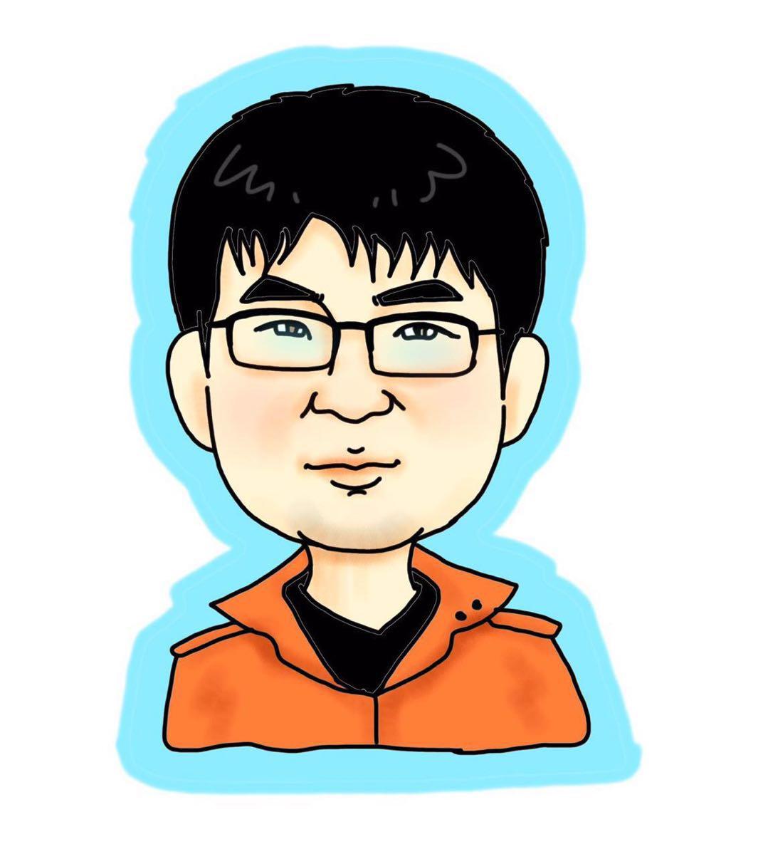 zhouqiao