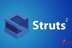 天融信关于Apache Struts2 S2-057远程代码执行漏洞分析