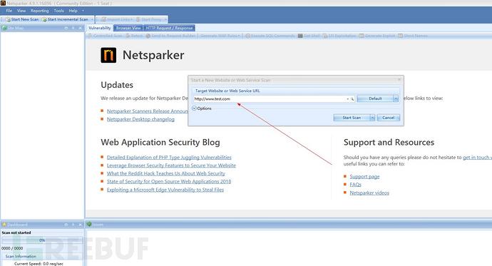 Netsparker4.9.1.16896