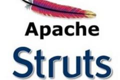 Struts2-057 两个版本RCE漏洞分析(含EXP)