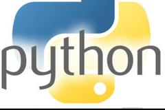 8211;死磕python字节码手工还原python源码