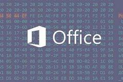 Office系列漏洞之CVE-2017-11882