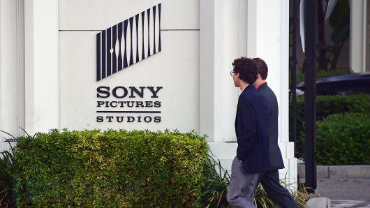 102262342-sony-pictures-studios.530x298.jpg