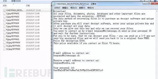 一款伪装成Windows激活工具的在野恶意软件分析