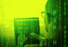 GhostTunnel:一种在隔离环境中实现隐蔽后门传输的技术