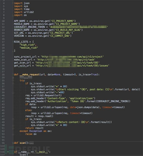 code-audit-py.jpg