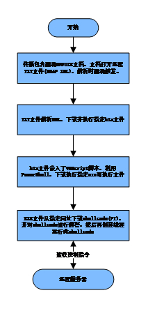 20180919t1-4.png
