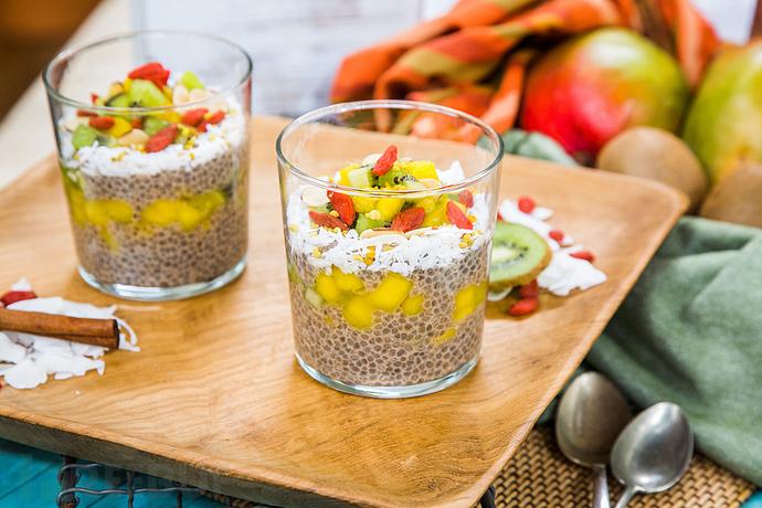 home-family-breakfast-chia-pudding.jpg