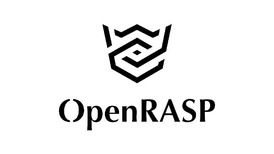 OpenRASP