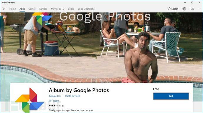 album-by-google-photos-store-page.jpg