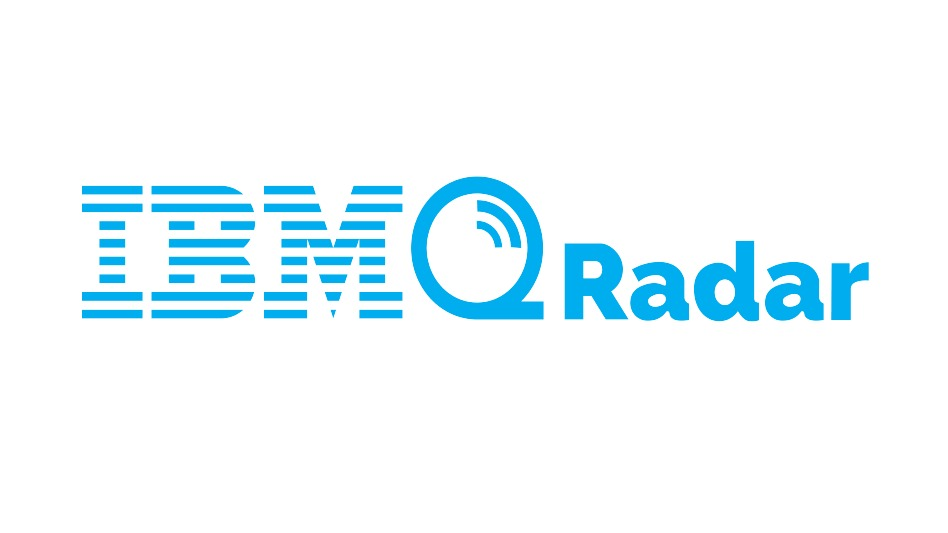 Qradar SIEM安全信息与事件管理平台