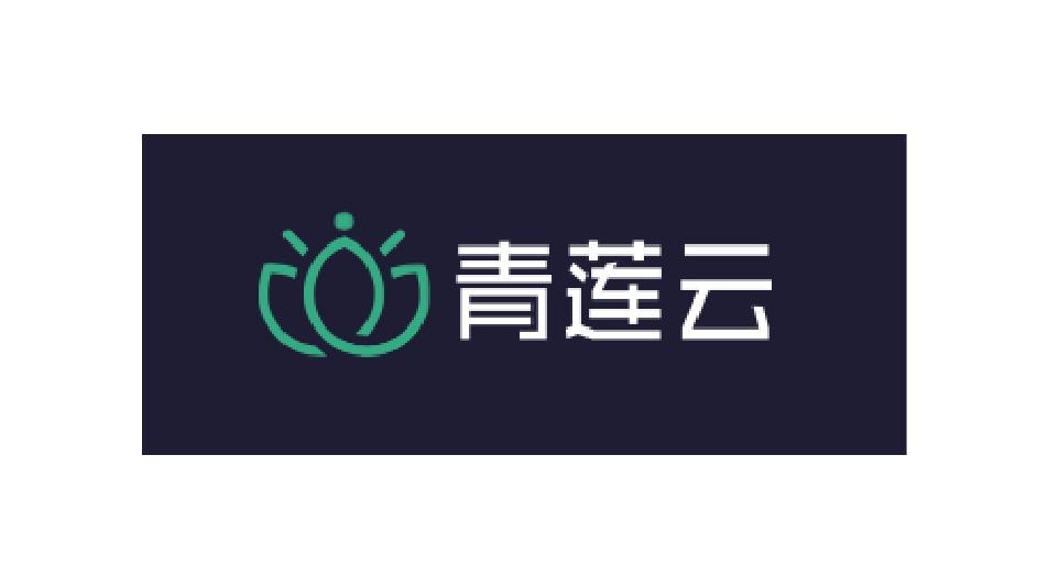 TinyEye物联网设备终端安全管理系统