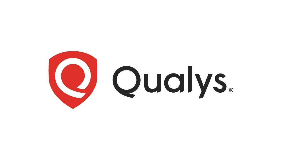 Qualys Guard 按需定制安全解决方案