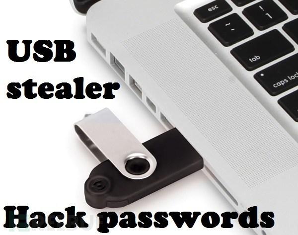 usb-stealer.jpg