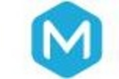 MetInfo 6.1.2版本XSS漏洞分析(CVE-2018-18374)