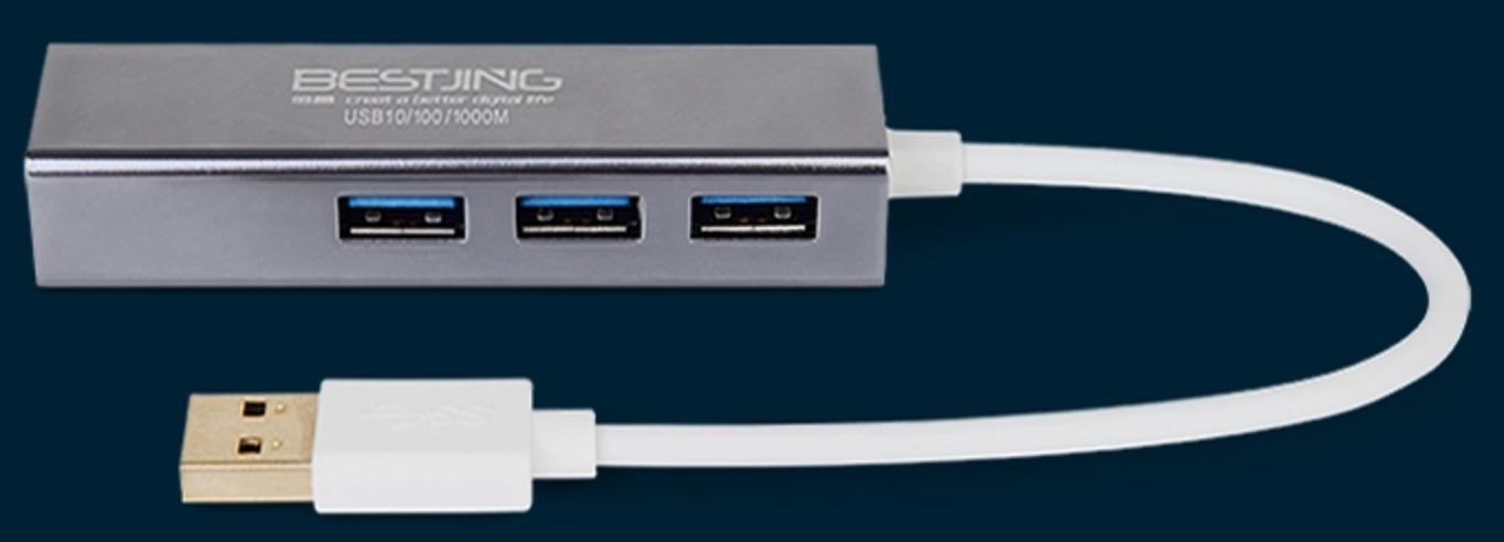 XPS 13 9350安装macOS 10 14 3 Mojave记录| 国光