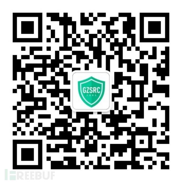 qrcode_for_gh_f163cab88da0_1280.jpg