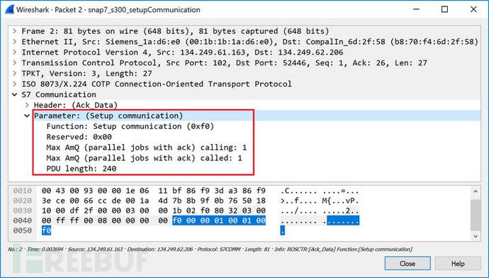 s7comm-setup-communication-ack_data.jpg