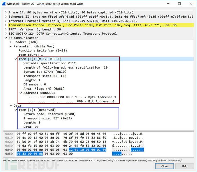s7comm-write-var-job.jpg