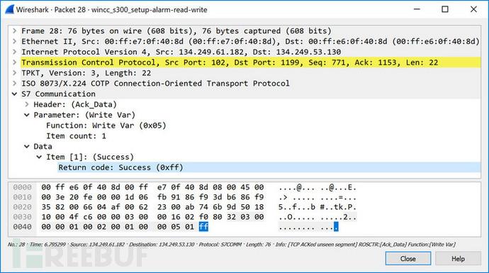 s7comm-write-var-ack-data.jpg