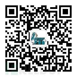 qrcode_for_gh_f0cd4c7839e2_258.jpg
