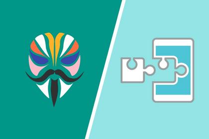 如何使用Magisk解锁Bootloader以及RootGoogle Pixel 3?