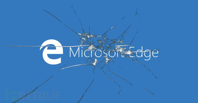 google-microsoft-edge-vulnerability.png