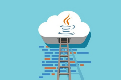 Java反序列化漏洞:在受限环境中从漏洞发现到获取反向Shell