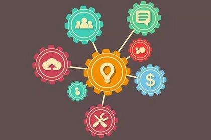 bscan:信息收集和服务枚举工具