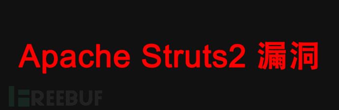 Apache Struts2