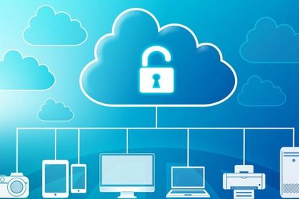 技术讨论 | 看我如何使用Isip拦截、分析和修改网络数据包