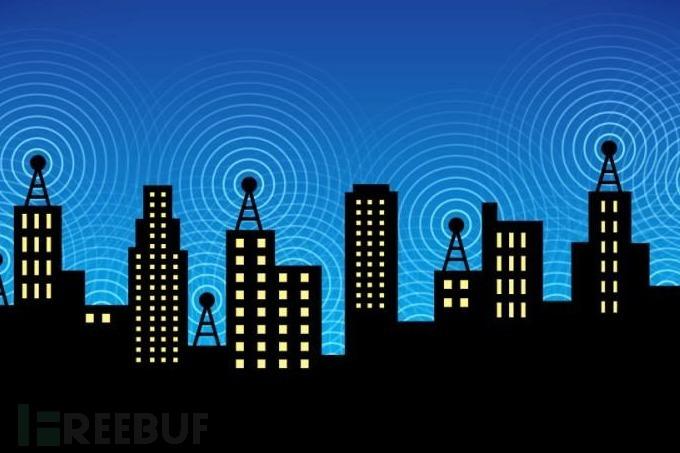 SniffAir:无线渗透测试框架
