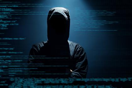浅谈大型互联网企业入侵检测及防护策略