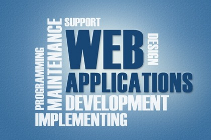 威胁清单 | 全球500强企业弃用的Web应用存在安全隐患
