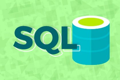 Microsoft SQL Server漏洞浅析