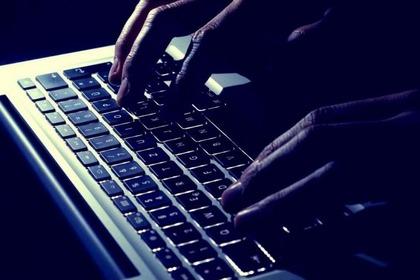 挖洞经验 |  HackerOne的双因素认证和上报者黑名单绕过漏洞($10,000)
