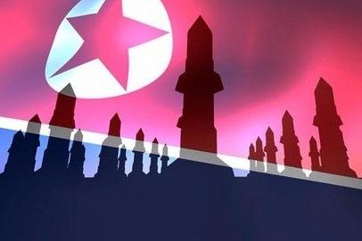 赛门铁克发现朝鲜APT组织Lazarus攻击金融机构的关键性工具