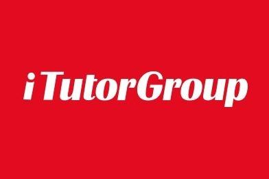 iTutorGroup安全团队招聘