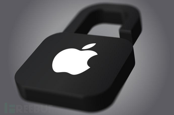 绑定金融账号的Apple ID有风险,外媒也来支招