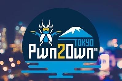 Pwn2Own Tokyo 2018:iPhone X、三星S9、小米6被逐个攻破