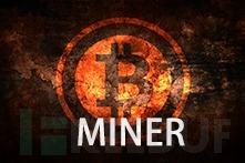 KoiMiner挖矿木马变种入侵,超5000台SQL Server服务器被控制