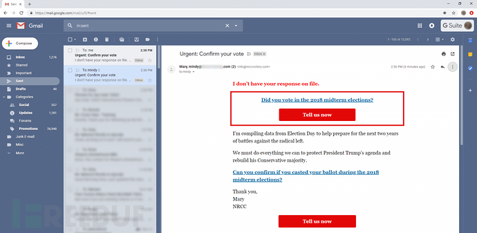 Gmail_malformed-header_sample.png