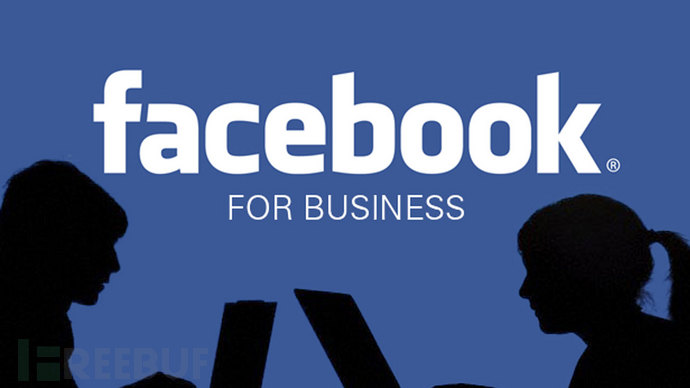 facebook-for-business.jpg