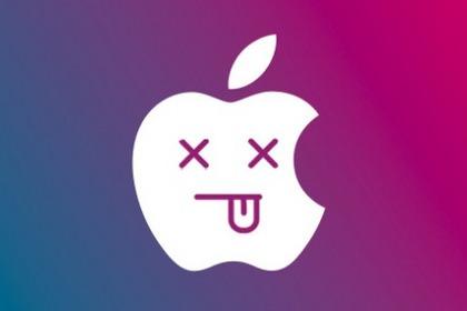 快讯丨被恶意软件盯上,以安全性著称的iOS也不再安全
