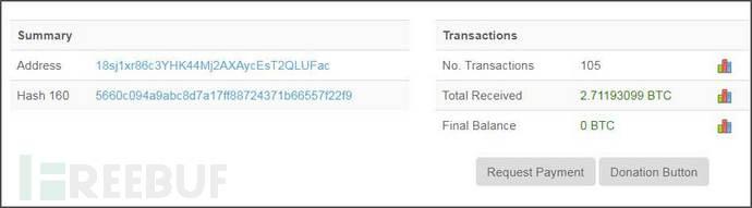 btc-transactions.jpg